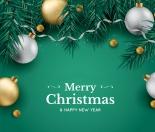Christmas 9
