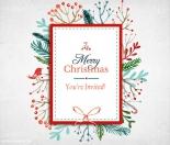 Christmas 12